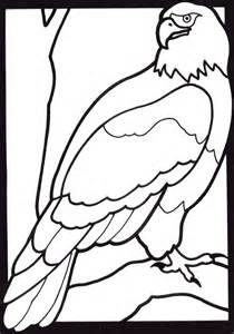 crayola coloring pages z31 coloring
