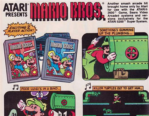 Burton Original Free Box Dan Manual Book retro posters and official artwork speckyboy design magazine