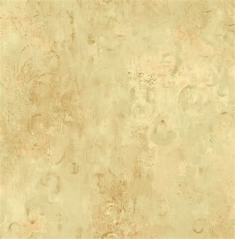 la scrolla faux paint effect wallpaper fax 38926 - Faux Wallpaper Painting