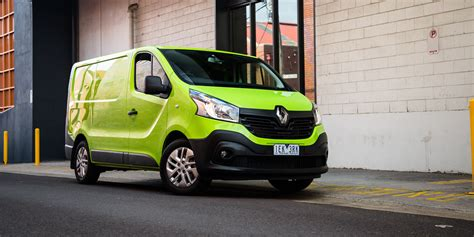 renault kangoo 2016 2016 renault master trafic kangoo prices increase with