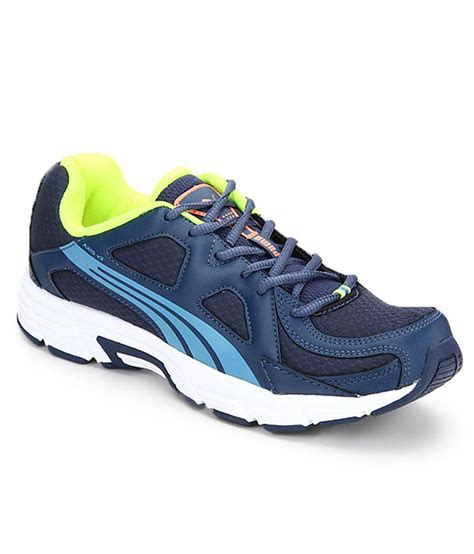 axis v3 sports shoe price in india buy axis v3