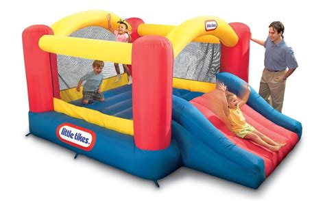 where can i buy bounce houses best indoor bounce house which one to buy