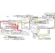 Diagrams Courtesy Of Tmoss &amp Stang&amp2birds