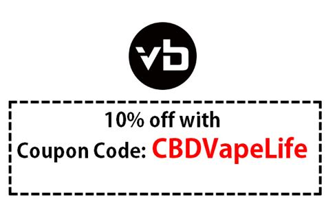 vape ape coupon