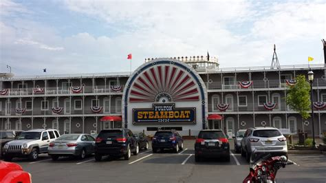 steamboat hotel lancaster pa fulton steamboat inn hotels reviews yelp