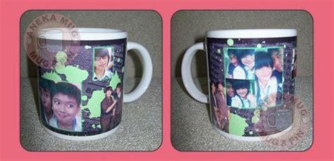 design mug cantik catalog mug cantik welcome to speed shop