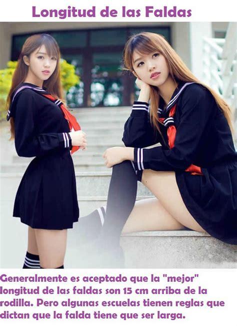 imagenes de escolares japonesas todo sobre uniformes escolares de chicas en jap 243 n