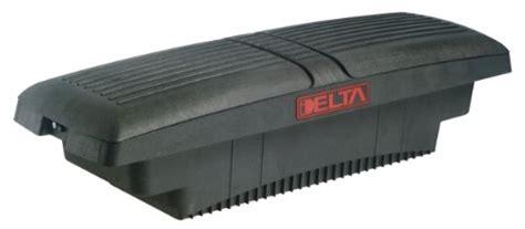 plastic truck tool box delta plastic truck tool box images