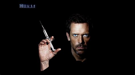 doctor house fond d 233 cran dr house gratuit fonds 233 cran dr house serie tv tele hugh laurie