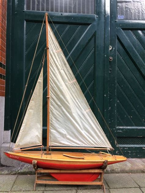 pound boat sailing boat sailing yacht pound yacht voilier basin