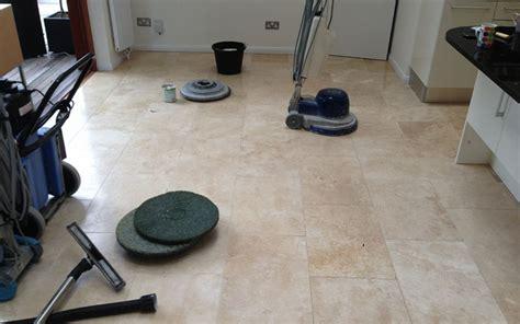 travertino pavimento preventivi pavimenti in travertino preventivofacile it