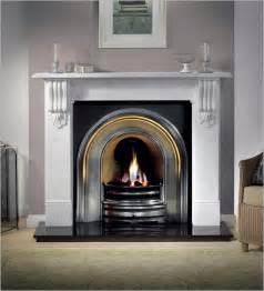 Fireplace Ideas Modern by Modern Fireplace Surrounds Ideas Fireplace Design Ideas
