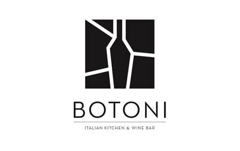 Design Collective botoni chad phillips
