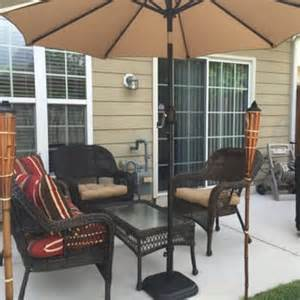 Patio Furniture Stores In Kennesaw » Home Design 2017
