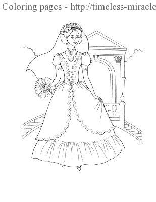 princess bride coloring pages timeless miracle com