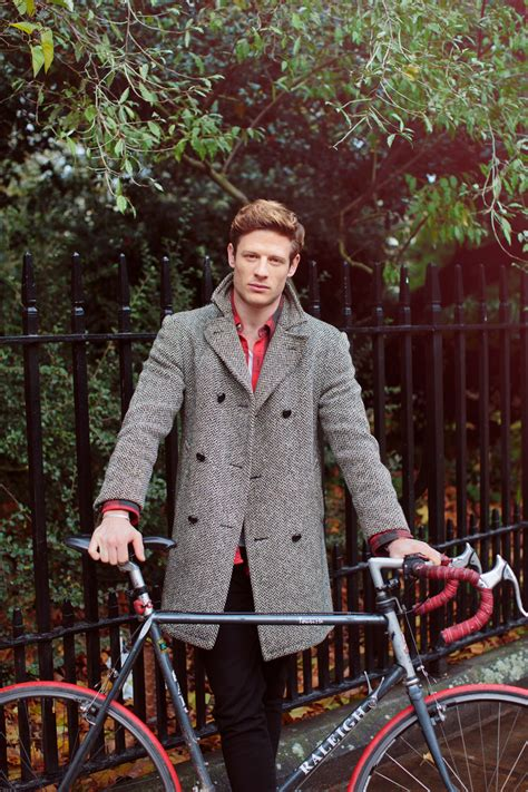 Ideas For Decorating Bedroom by James Norton Interview My Favourite Thing Celebrity