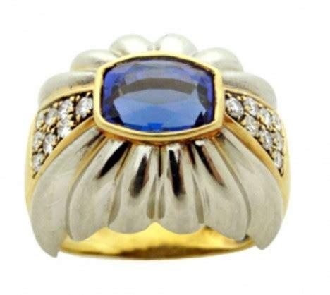 mens jewelry  accessories tiffany  mens  ring