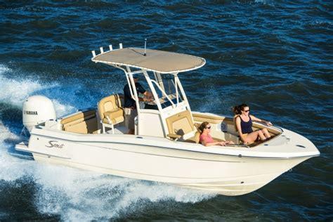 freedom boat boston freedom boat club boston massachusetts boats freedom boat club