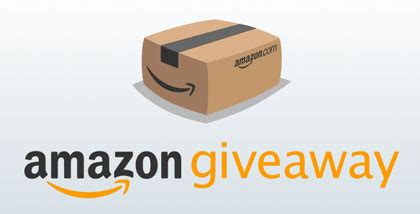 How To Win Giveaways On Amazon - amazon giveaway win laptops quad copters books games