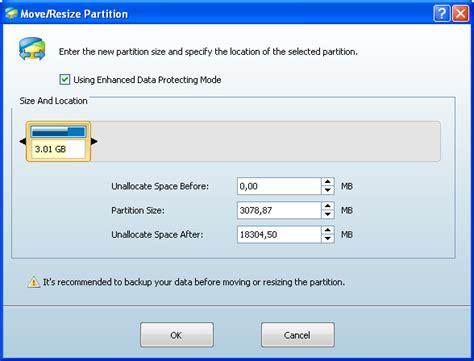membuat blog dengan xp cara untuk membuat dual booting windows 7 dengan windows