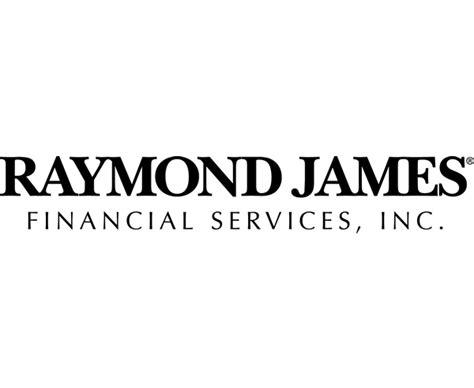 Raymond James Financial Deal   AdvisorHub