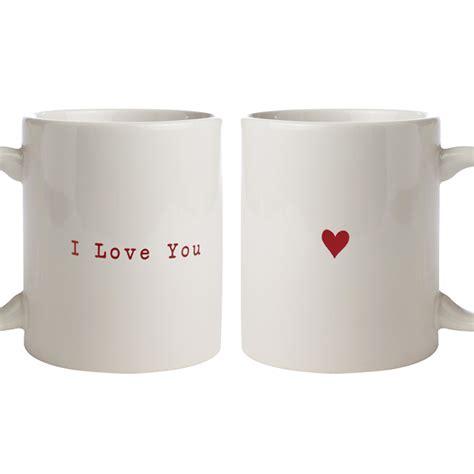 Gelas Coffee jual gelas mug kopi i you char coll gifts