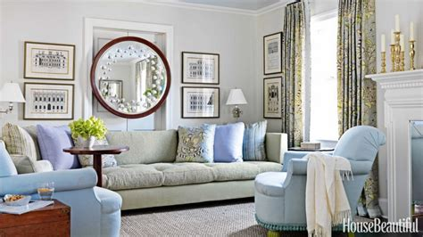 Home Decorating Mirrors by Home Decorating Ideas Brilliant Ideas To Decorate With