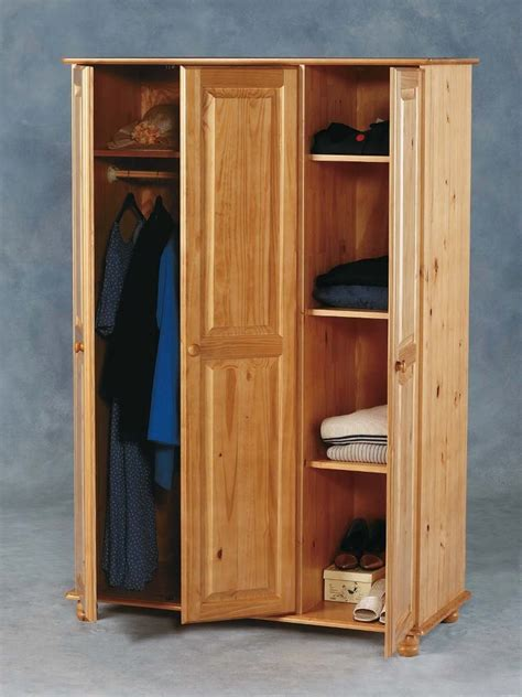 Lowes Wardrobe by Portable Wardrobe Closet Lowes Portable Wardrobe Closet