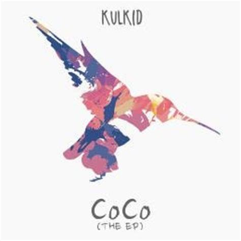 ed sheeran coco remix mp3 download kulkid ed sheeran coco day version mp3 download and