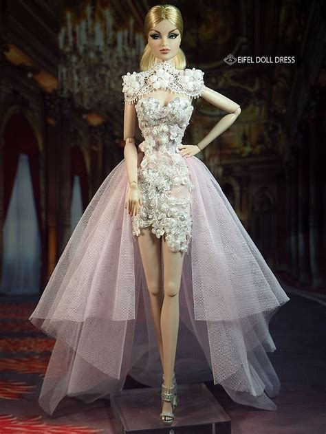 156 best images about eifel doll dress on jazz