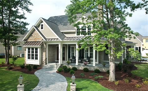 www southernlivinghouseplans com southern living house plans find floor plans home
