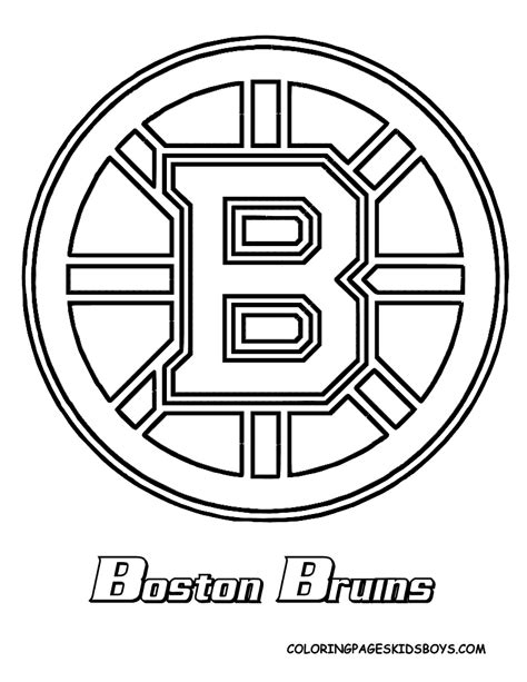 red sox coloring pages to print coloring home