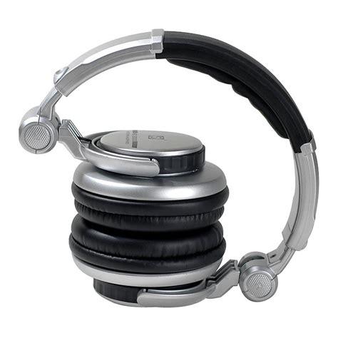 Headset Takstar aliexpress buy original takstar hd3000 dj headphones