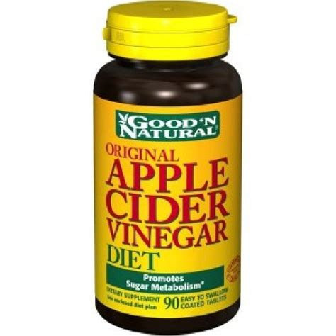 Vinegar Detox Diet by 17 Best Ideas About Apple Cider Vinegar Pills On
