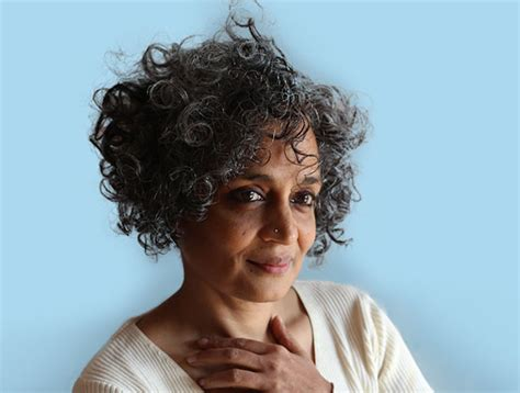 The God Of Small Things Arundhaty Roy unbound arundhati roy