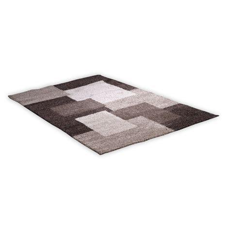 teppiche bei roller teppiche teppichboden und andere wohntextilien