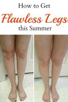 Get Rid Of The Summer Cake Look by 1000 Images About Health And Tips On