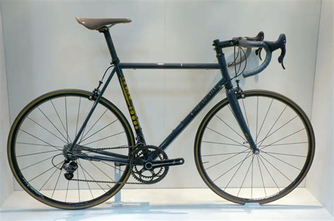 Handmade Road Bikes - ib13 pegoretti gallery beautiful custom painted