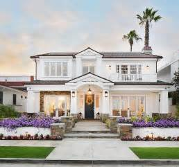 Exterior Home Decor Ideas 25 Best Ideas About Classic House Exterior On Landscape Near Me House