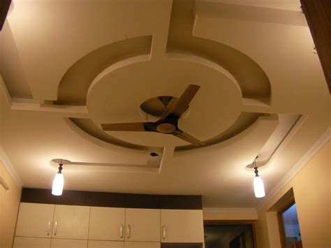 roof ceiling designs pop designs on roof for drawing room kitchen ikea ceiling