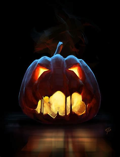 74 best images about jack o lantern on pinterest happy halloween jack o and jack o connell