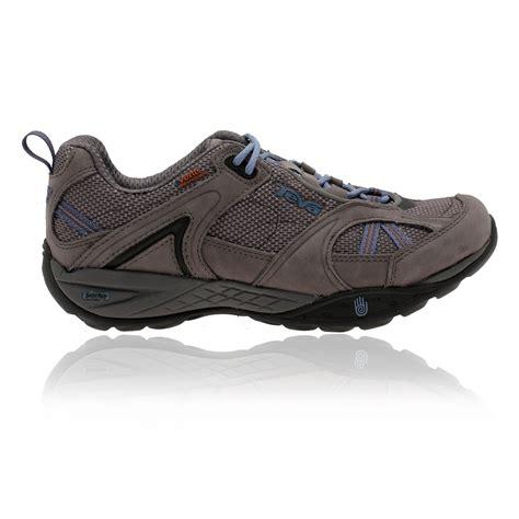 teva walking shoes teva sky lake event s walking shoes 60