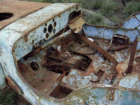 Jeep Salvage Parts For Sale Project Jeep Parts For Sale In Australia G503
