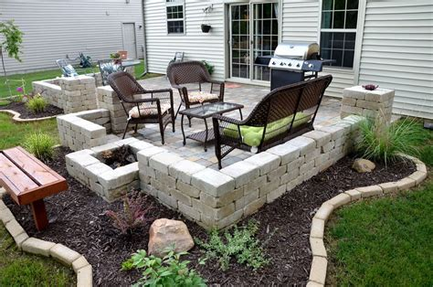 cheap backyard patio ideas backyard patio ideas cheap 25 best ideas about cheap