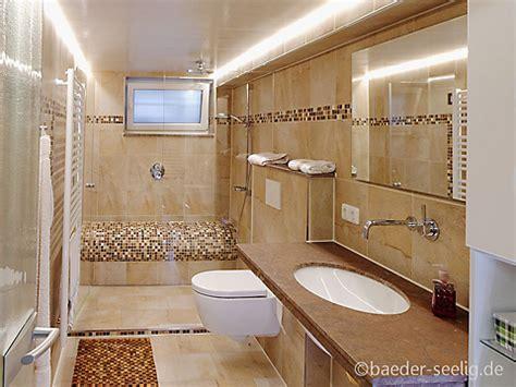badezimmer im keller www baeder seelig de badezimmer hamburg planung