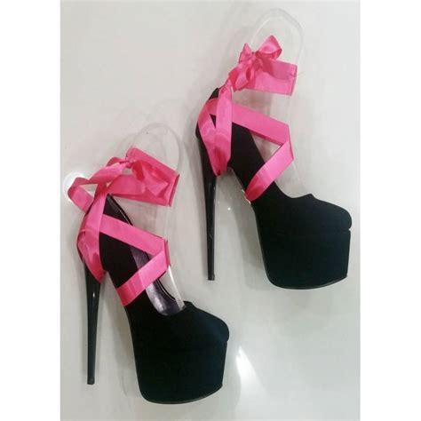 High Heels Giardino Grdn 109 high heels 14 by cdzumrut on deviantart
