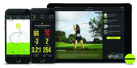 swing analyzer zepp golf 3d swing analyzer best offer reviews