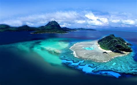 Permalink to Tropical Fish Online Store – Tropical wallpaper,tropical wallpapers   tedlillyfanclub
