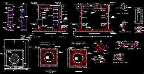 valve spring dwg detail  autocad designs cad