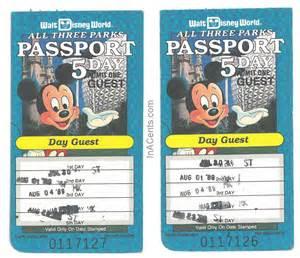 World Tickets Disney World Park Hopper Tickets Discount 2017 2018